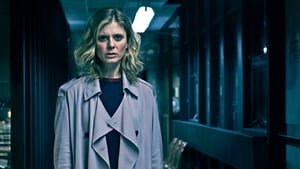 Strangers Season 1 Episode 5 (S01E05) Watch Online