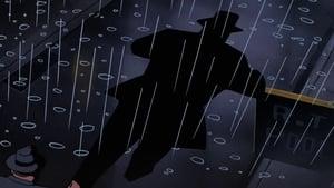 Batman: s1e49