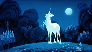 The Last Unicorn (1982) Watch Online