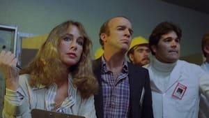 Хангар 18 (1980)
