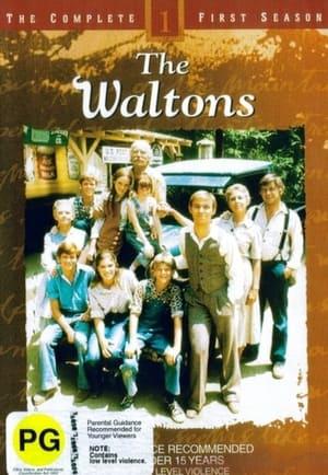 The Waltons