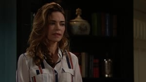 The Young and the Restless Season 45 :Episode 97  Episode 11350 - January 19, 2018