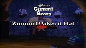 Disney's Adventures of the Gummi Bears Season 1 Episode 3