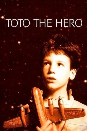 Toto the Hero-Michel Bouquet