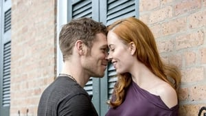 The Originals Season 1 : Episode 17