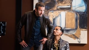 Get Shorty: Season 2 Episode 7