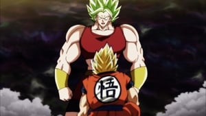 Dragon Ball Super: 5×24