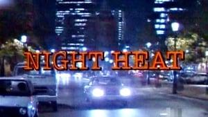 Night Heat-Azwaad Movie Database