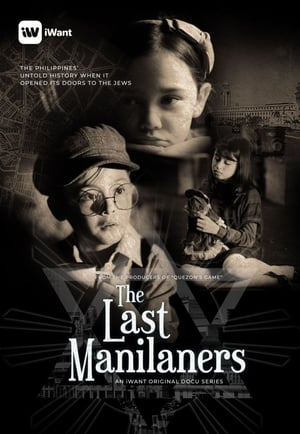 Image The Last Manilaners