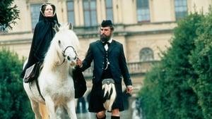 Ihre Majestät Mrs. Brown (1997)