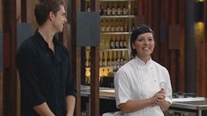 MasterChef Australia: Season 3 Episode 69
