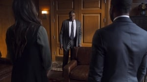 Greenleaf: 3×12