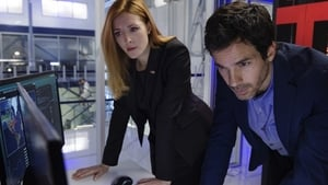 Salvation: 1×11