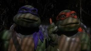 The Making of 'Teenage Mutant Ninja Turtles': Behind the Shells (1991) film online