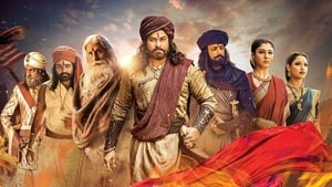 Sye Raa Narasimha Reddy (2019) (Hindi)