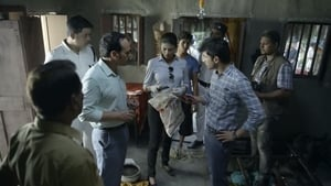 Lalbazaar Season 1 Episode 5