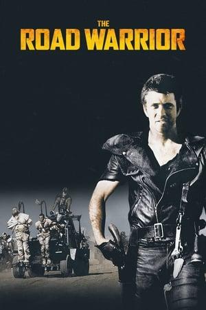 Mad Max 2 Full Movie