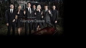 Pamiętniki Wampirów / The Vampire Diaries