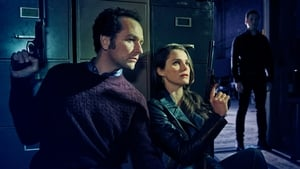 The Americans, Season 1 picture