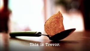 This Is Trevor