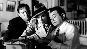 Watch Key Largo online free