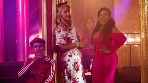 Claws: Temporada 2 x Episodio 5