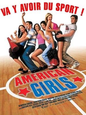 American Girls (2000)