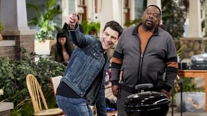 The Neighborhood Season 1 Episode 14