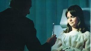Audrey Rose (1977)