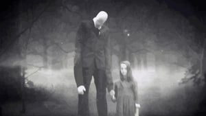 Slender Man (2018) Bluray 480p, 720p