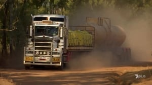 Outback Truckers Season 8 Episode 3