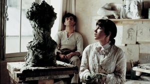 18+ Camille Claudel 1988 English 720p BluRay 1580MB