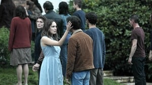The Returned: Season 2 Episode 3