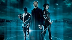 TRON: Legacy (2010) Dual Audio [Eng+Hin] BluRay | 1080p | 720p | Download