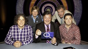 QI - Just the Job Wiki Reviews