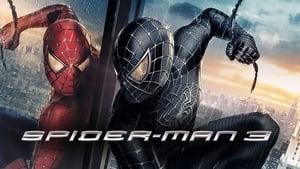 Spider-Man 3 (2007) ไอ้แมงมุม 3