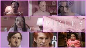 Pieles – Skins
