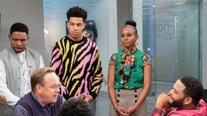 black-ish Season 5 Episode 17 Mp4 Download