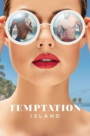 Temptation Island: Season 1 Episode 5 S01E05
