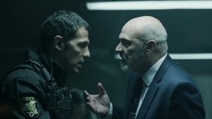Assistir La casa de papel 1a Temporada Episodio 08 Dublado Legendado 1×08