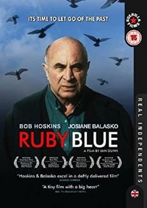 Ruby Blue-Jody Latham