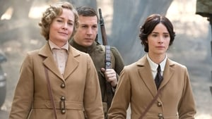 Timeless Season 2 : The War to End All Wars