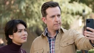 Rutherford Falls Season 1 Episode 6