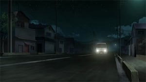 Seikimatsu Occult Academy: Season 1 Episode 12