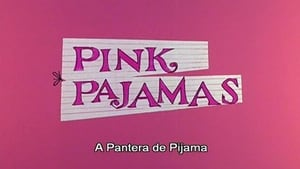 La pantera rosa: 1×2