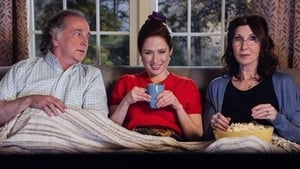 Unbreakable Kimmy Schmidt saison 4 épisode 8