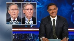 The Daily Show with Trevor Noah 21×31