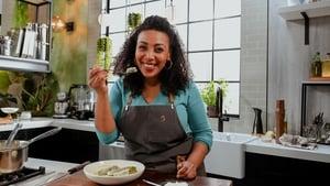 5 chefs dans ma cuisine Season 1 :Episode 97  Episode 97