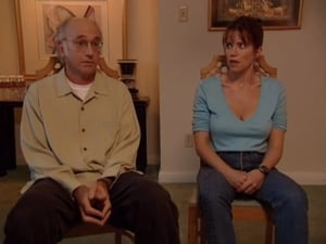 Curb Your Enthusiasm 1×10