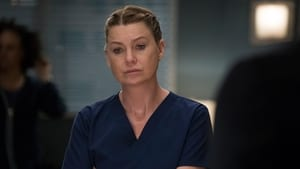 Grey's Anatomy: 14 Temporada x Episódio 9